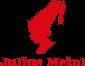 Teambuilding-Programm & Kundenevent