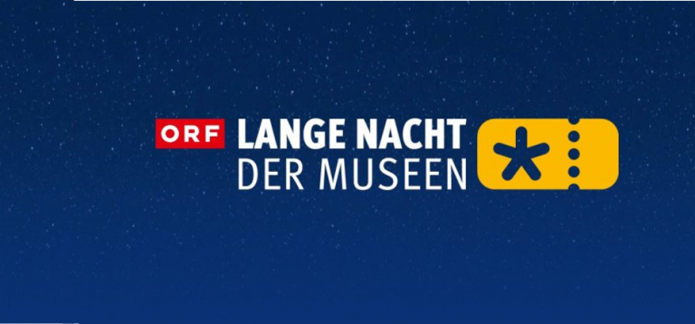 LNDM Vorschau